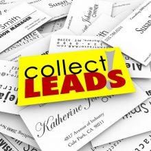 meer leads