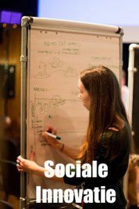 social innovatie
