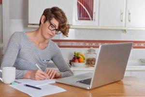 wat is bloggen