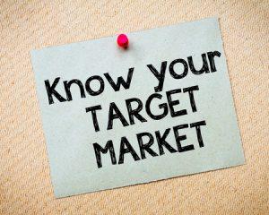 ken je markt
