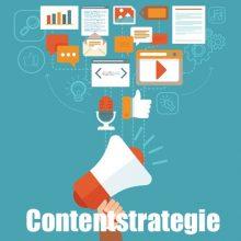 contentstrategie