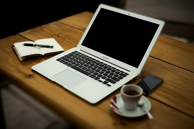 redenen om te bloggen